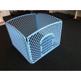 NEW  Iris Plastic Indoor/Outdoor Pet Pens