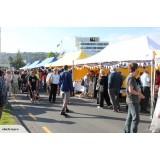 Lower Hutt City Council Markets