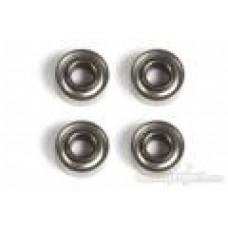 9053-05 / 9101-05 Bearing(5*2.5*1.5)