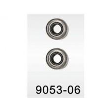 9053-06 / 9101-06 Bearing(7*3*3)