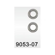9053-07 / 9101-07 Bearing(8*5*2.5)
