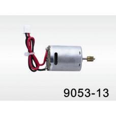 9053-13A / 9101-13A  blade main motor unit