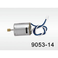 9053-14B / 9101-14B blade main motor unit