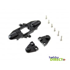 9053-03 / 9101-03 Main Blade Grip Set