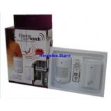 The Most Popular Driveway Infrared Wireless Alarm
