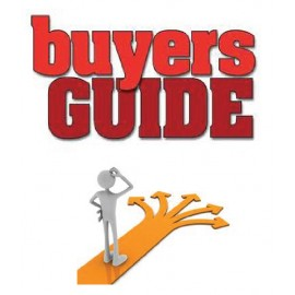 Our Buying Guide