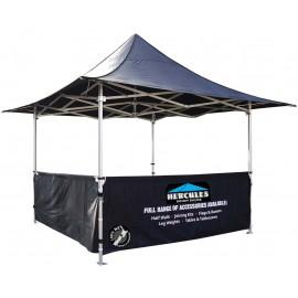 Hercules II High - Peaked Event Tent