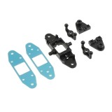 Double Horse 9104-03 Blade Grip Set