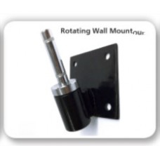 Flag Wall Mount 45 Degree