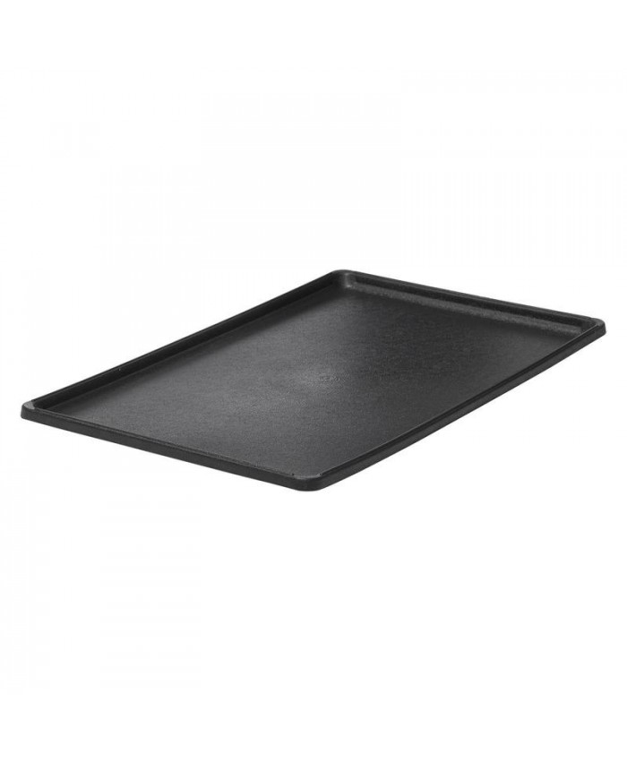 "Dog crate replacement tray 48"" 120x72cm"