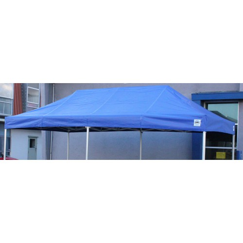 Hercules II 3X6M Replacement Polyester Canopy Top
