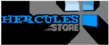 Hercules Store